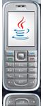 ЕСТ: Вызов такси. Мобильные телефоны от Java (старые модели)